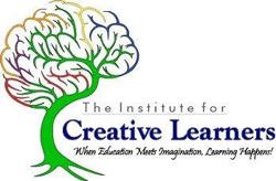 Houston summer camps Creative Learners