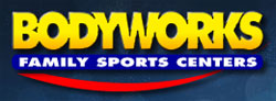 Lubbock Bodyworks summer day sports camps