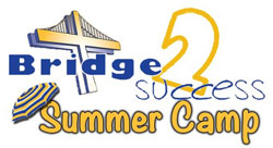 Lubbock Bridge summer day camps