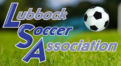 Lubbock Soccer Association summer day sports camps