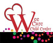 Lubbock summer day Wee Care preschool camps
